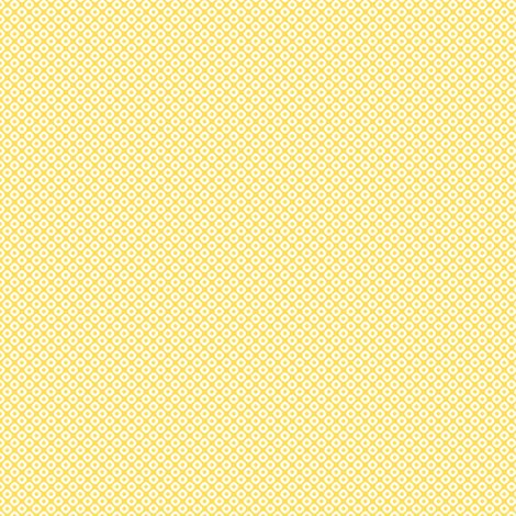 Rkanoko_mini_solid_in_lemon_zest_shop_preview