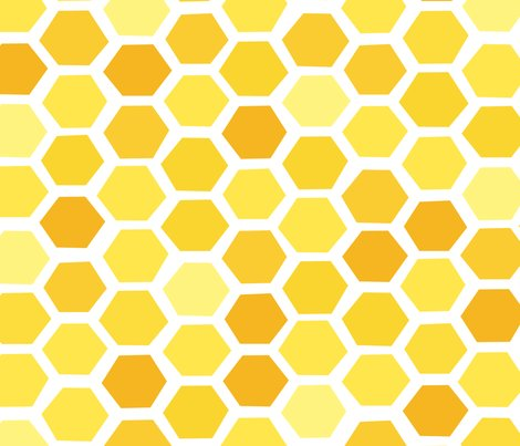 Beehive_yellow_hues.ai_shop_preview