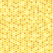 Beehive_yellow_hues.ai_shop_thumb