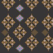 Rhollie_hollowell_4-4-tile