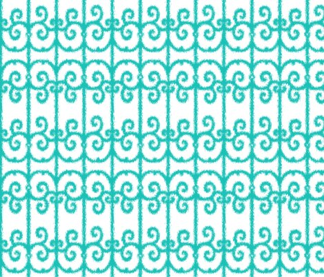 Rikat_moroccan_swirls_shop_preview