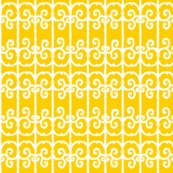 Ikat_yellow_swirls_shop_thumb