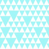 Triangles_shop_thumb