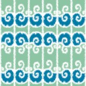 Ikat_sea_green_shop_thumb