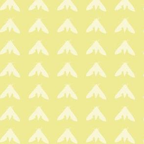 moth forest basic