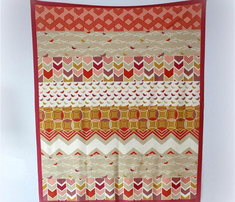 Pellerinapinklovequilt_comment_251297_thumb