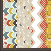 Pellerinabluelovequilt_shop_thumb