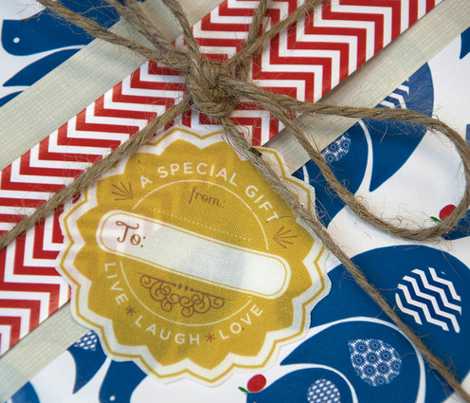 Rrrduclos_design_gift_tags-01_comment_243712_preview