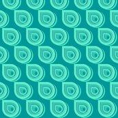 Rdrop_it_deep_blue_see_shop_thumb