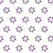 Rflower_purple_white_shop_thumb