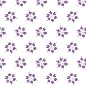 Rrflower_purple_white_shop_thumb