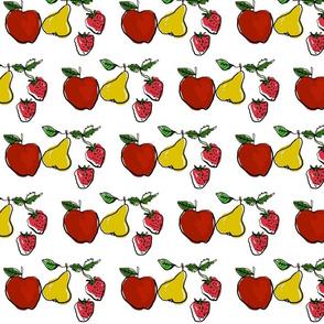 apfel_erdbeere