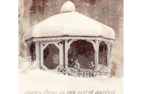 Rrsnow_days_in_my_secret_garden_shop_preview