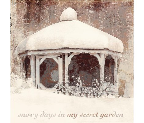 Rsnow_days_in_my_secret_garden_shop_preview