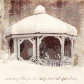 Rsnow_days_in_my_secret_garden_shop_thumb