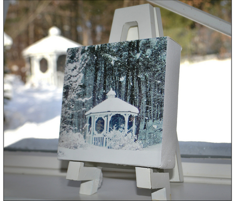 Rsnowy_gazebo_blue_comment_248268_preview