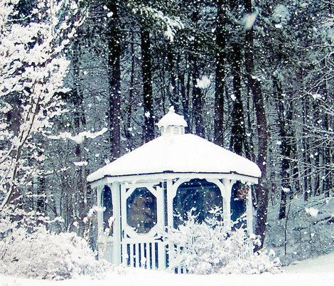 Rsnowy_gazebo_blue_shop_preview