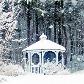 Rsnowy_gazebo_blue_shop_thumb