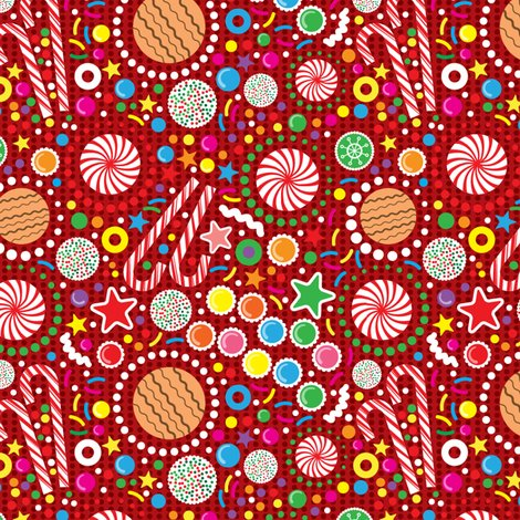 Rrrrcandy_pattern-01_shop_preview