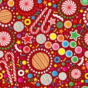 Rrrrcandy_pattern-01_shop_thumb
