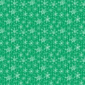 Snowflakes_pattern_green-01_shop_thumb