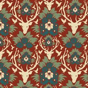 Rbedding_pattern-deer_new.pdf.png_shop_thumb