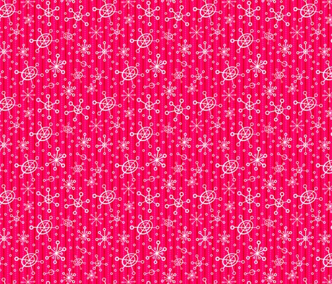 Rsnowflakes_pattern_red-01_shop_preview