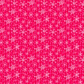 Rsnowflakes_pattern_red-01_shop_thumb