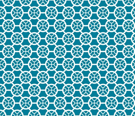 Circlehexa_teal_shop_preview