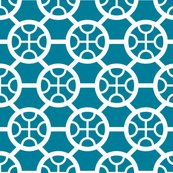 Circlehexa_teal_shop_thumb
