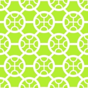 CircleHexa_Green