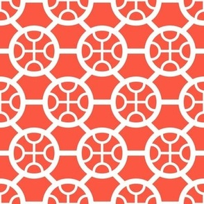 CircleHexa_Red