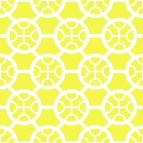 CircleHexa_Yellow