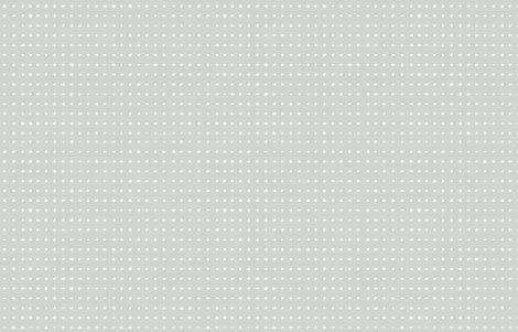 Rrrrdots_neutral.ai_shop_preview