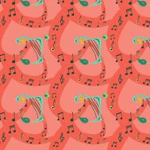 harp_pink_update