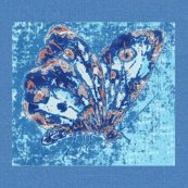 Rrrporcelain_butterfly_on_dark_blue_2_ed_shop_thumb