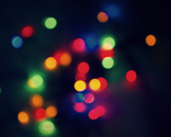 Christmaslights1_thumb