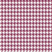 Houndstooth3d_shop_thumb