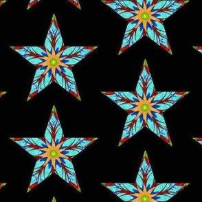 Holiday Stars 2