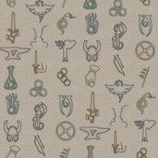 Rskilltree_fabricsmall_shop_thumb
