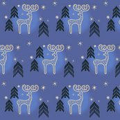 Rrrreindeer_4_shop_thumb