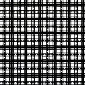 Rrrkatagami__checkered_criss-cross_red_ed_ed_ed_shop_thumb