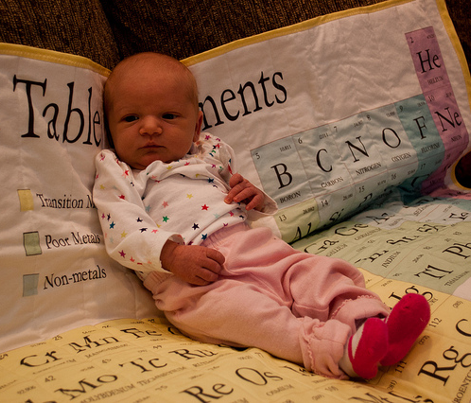 Rperiodictablebabypastel1yard1_comment_260780_preview