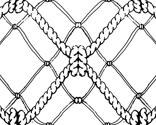 Rplain_rope_tassels_thumb