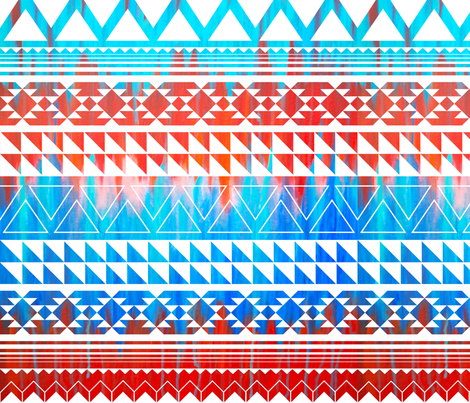be fabric by veritymaddox on Spoonflower - custom fabric