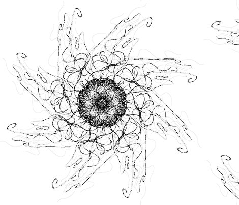 Rjellyfish_symmetry_spin_sun_flower_extra_large_singular_shop_preview