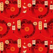 Rchinese_new_year_shop_thumb