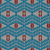 Gatinho_azul_rojo_textured