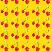 Reds_cocktail_cherries__shop_thumb