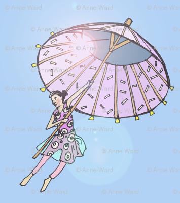 umbrellaflare2